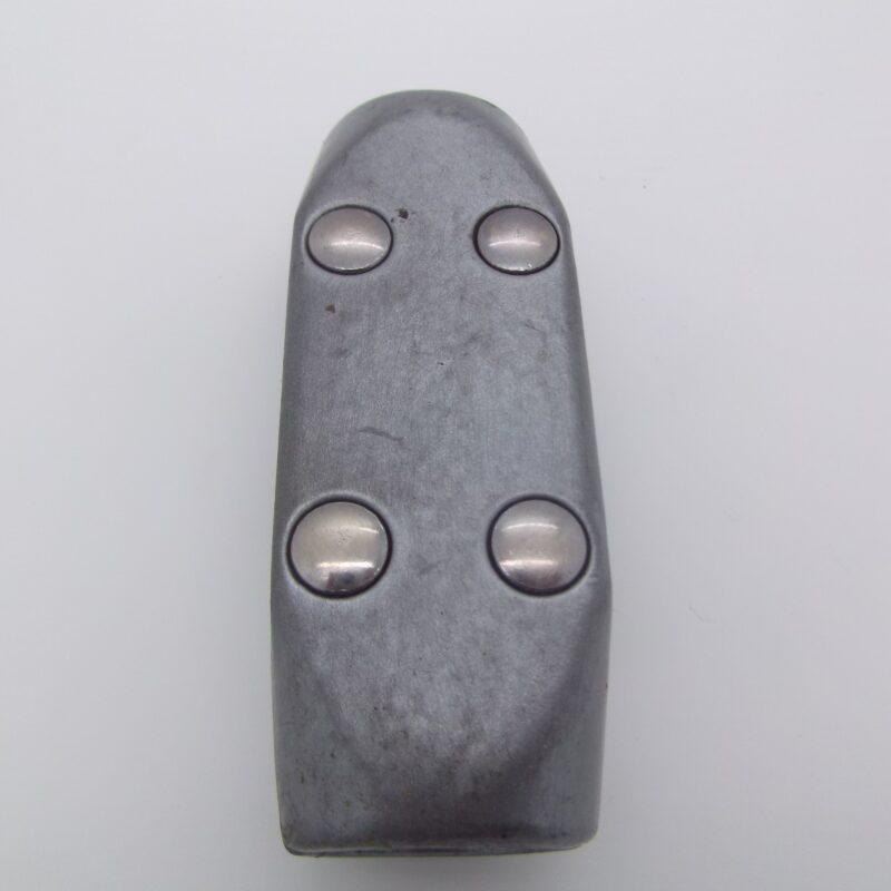Hand Rail Socket (Complete)