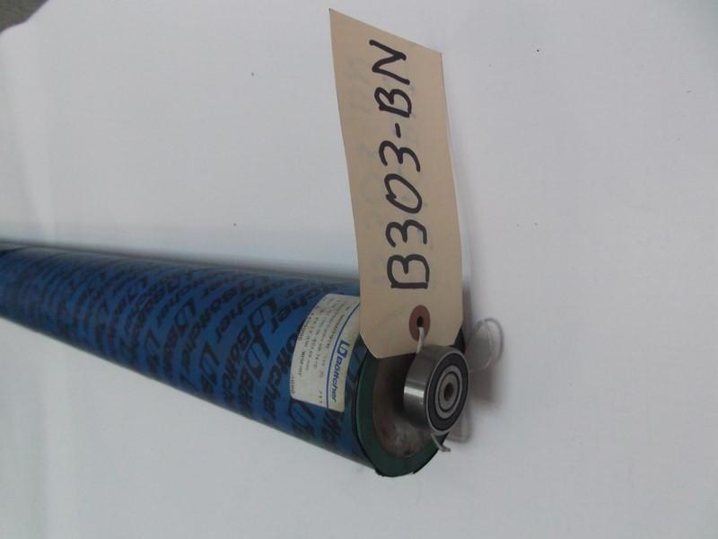 Pan Roller for CD74 (Botcher Roller)