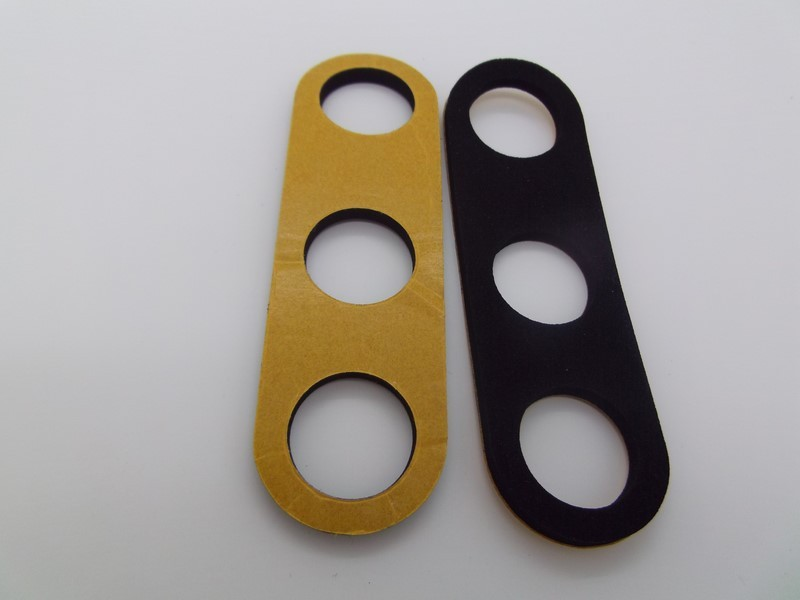 XL105 Feeder Gaskets (F2.028.098)