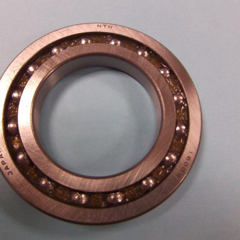 NTN Japan CX 16009 Roller Bearing