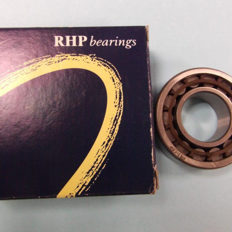 RHP NU 205 ETN DY Roller Bearing