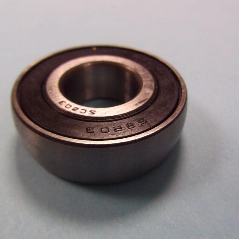 FYH 58203 High quality Roller Bearing