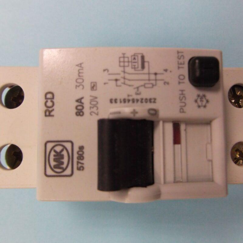 MK RCD 5780