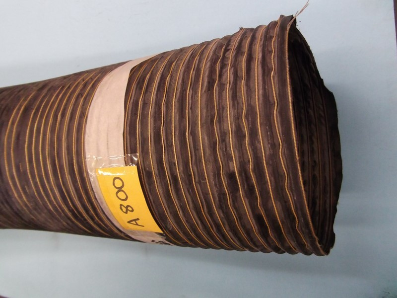 High Temp Hose 225mm I/D