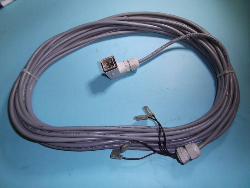 Technotrans Cable - 4 Core