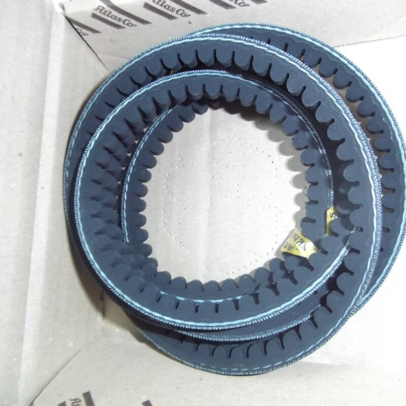 Atlas Copco Drive Belt for SF4