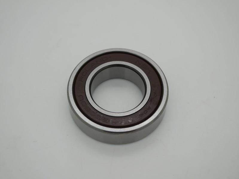 Roller Bearing  NSK- 6005 DDU