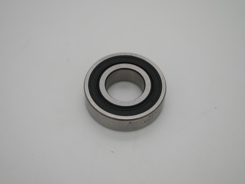 SKFF 6002-2RS1 Sealed Deep Groove Ball Bearing