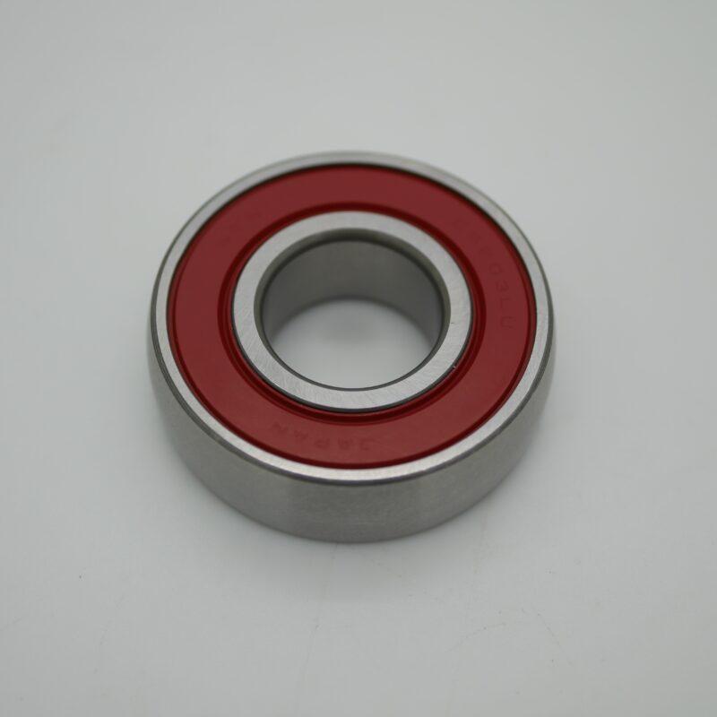 CD/SM102 NTN 203 NPFB Roller Bearing HDM: 66.009.091