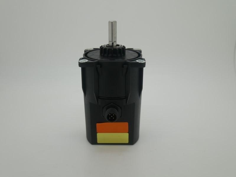 Servo Drive Motor Patent Part HDM: 71.112.1311