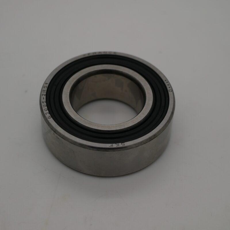 Bearing SKF 63005 - 2RS1 HDM: 00.520.1612