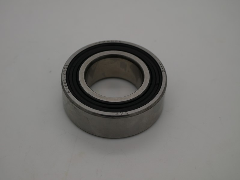 Bearing SKF 63005 - 2RS1 HDM: 00.520.1612