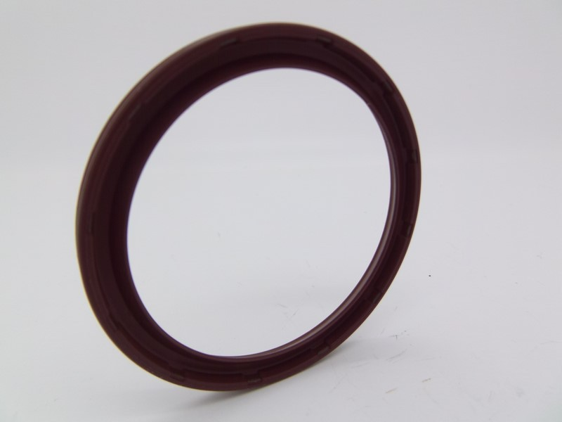 Oil Seal for Perfecter Heidelberg 00.500.0450