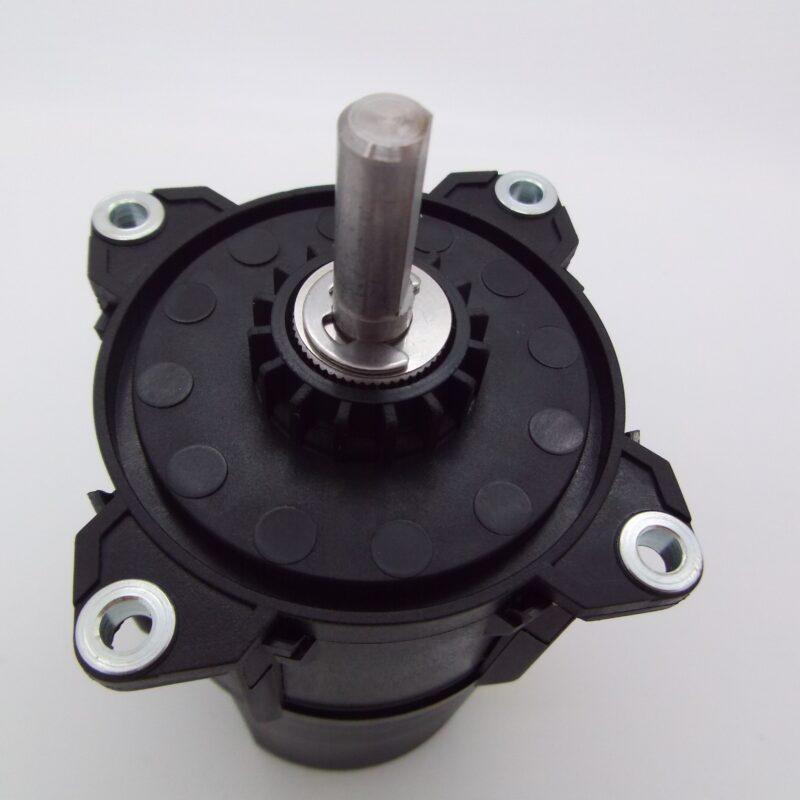 Servo Drive Patent Part equivalent to Heidelberg M4.112.1311/01