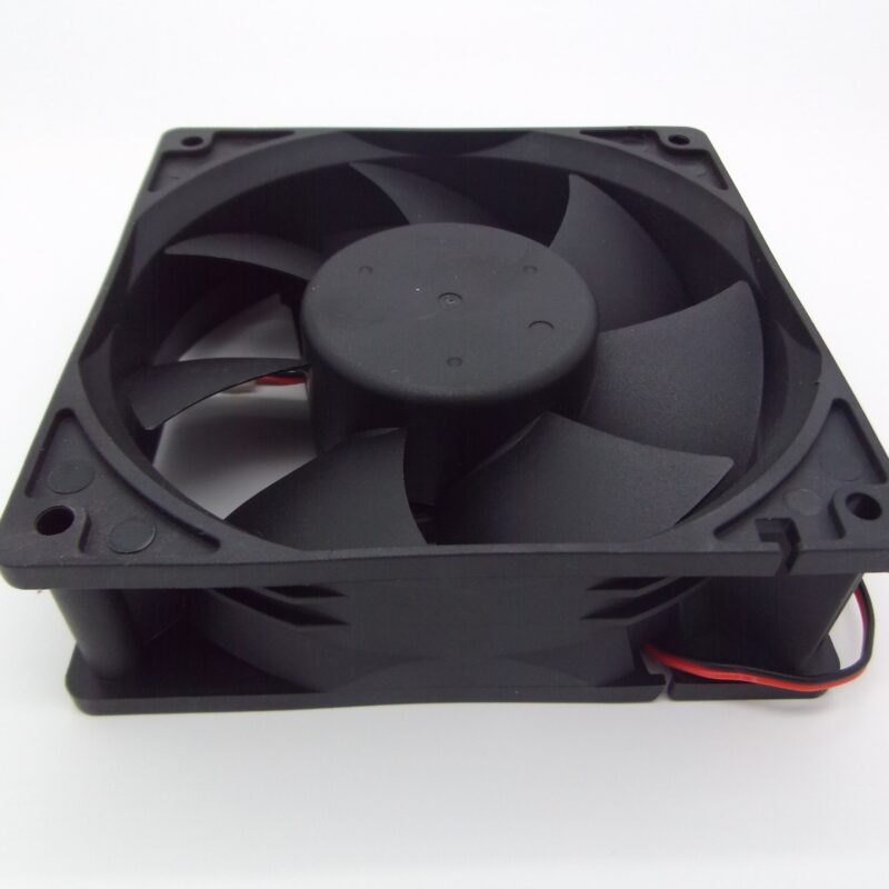 Delivery Fan for SM 74
