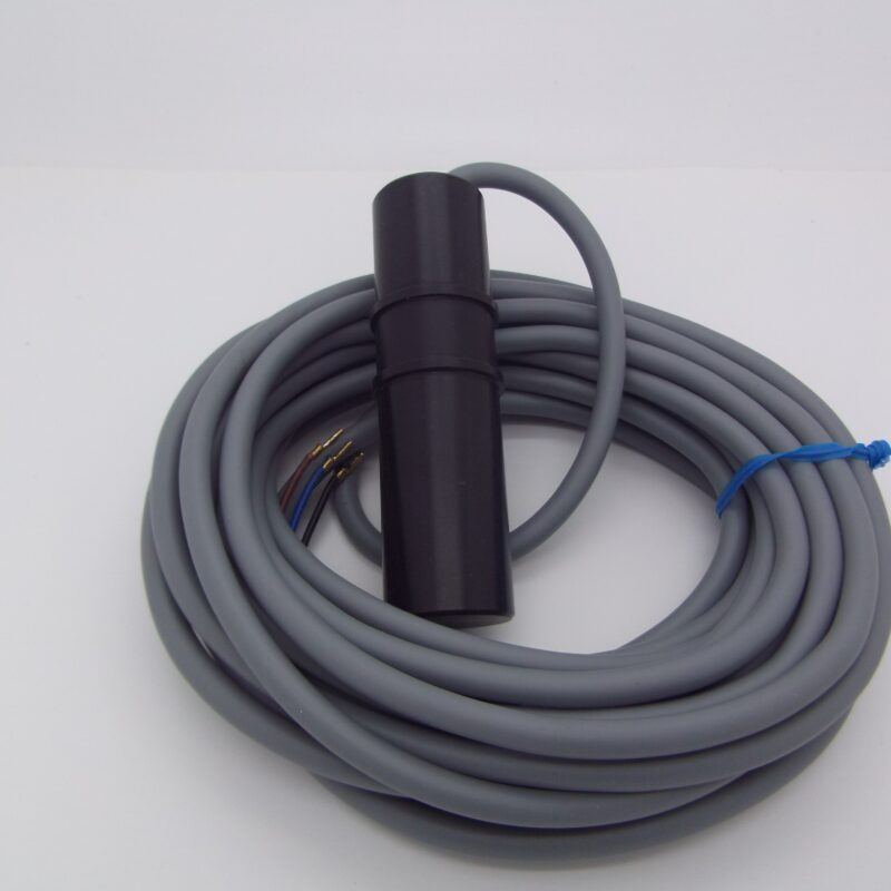 Water Sensor (old style)