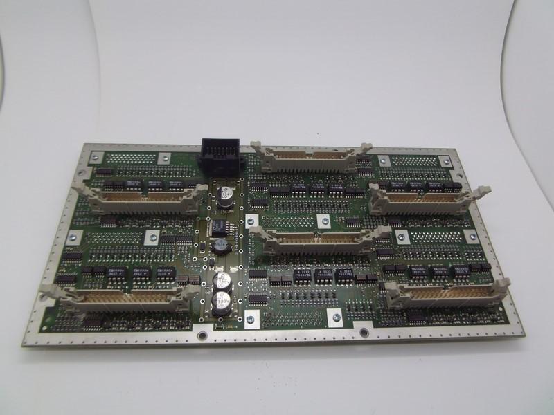 HIB Printed Circuit Board