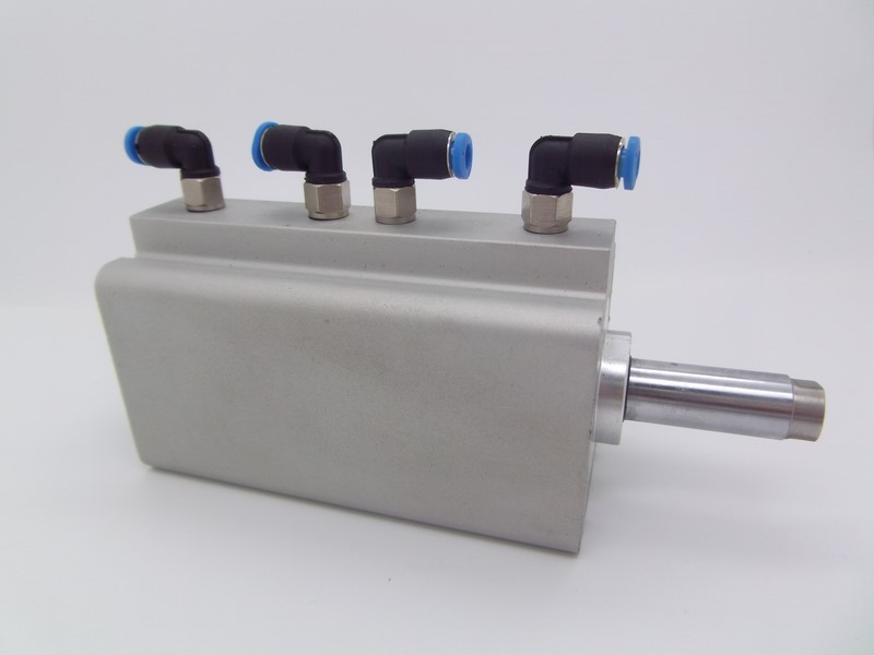 Pneumatic Cylinder for SM52