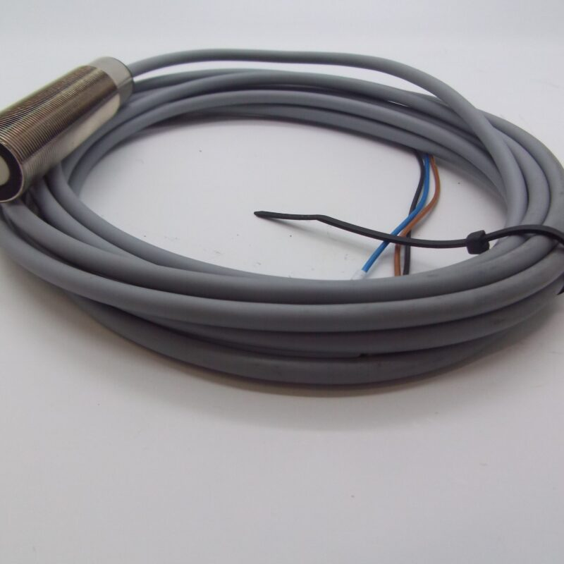 Sensor Proximity Coating Pan for CD102 - SM102 - SM52