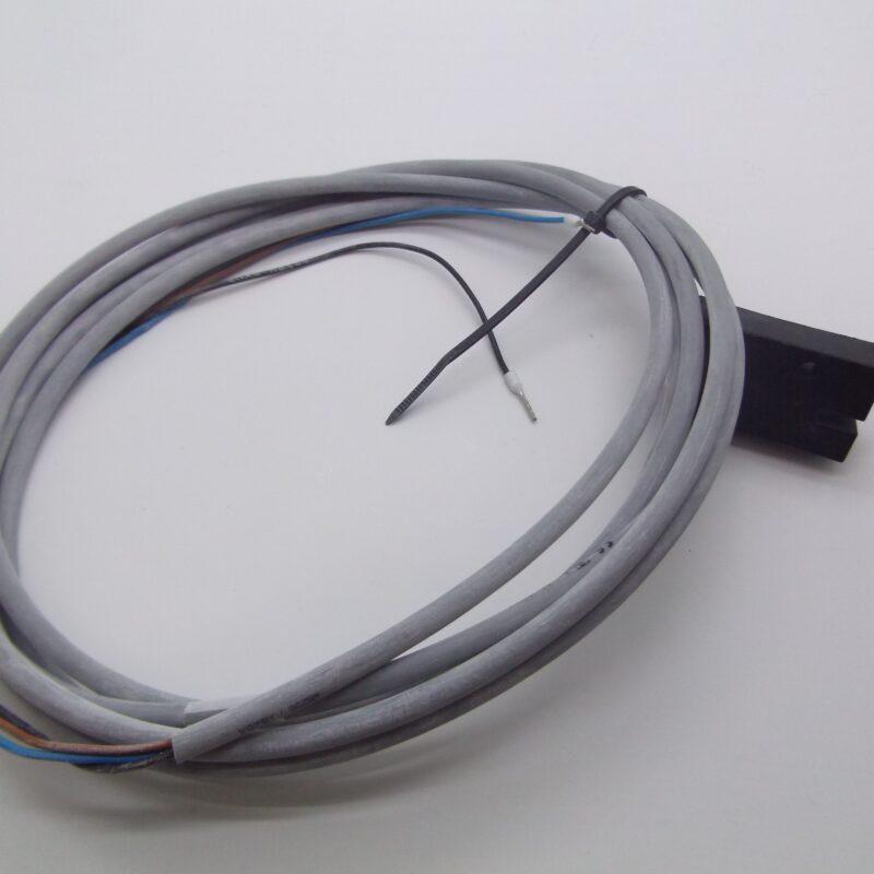 Control Switch SM102 SM74