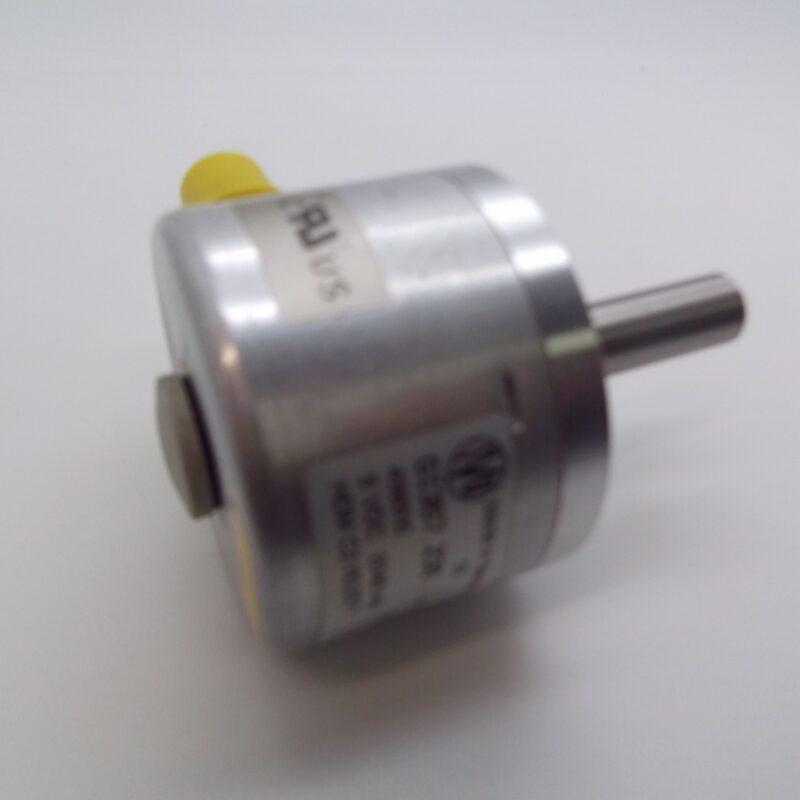 Encoder/ Sensor OPT