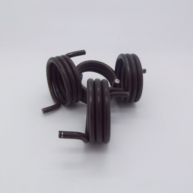 Torsion Spring (Distributor Roller) *New Style*
