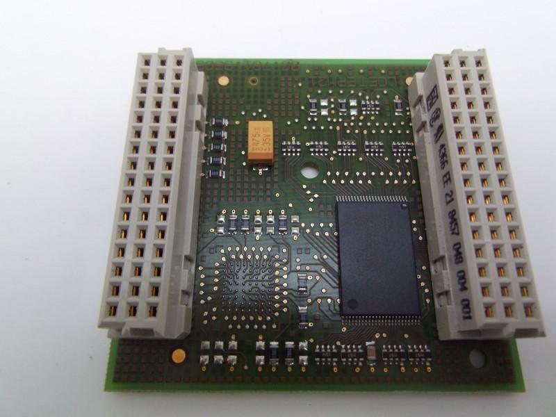 Circuit Board EPM21 HGP-1B REK1 133.4 EPROM
