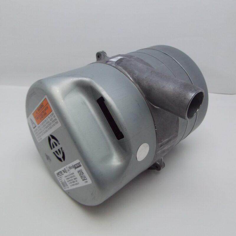 Ametex Blower 117459 240V 400W