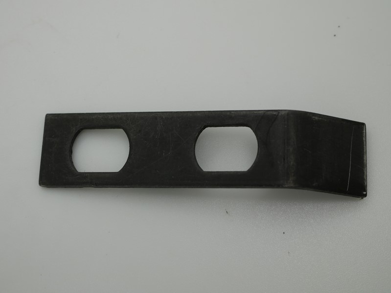 Delivery Grippers (die cutter) S/SB/SBG