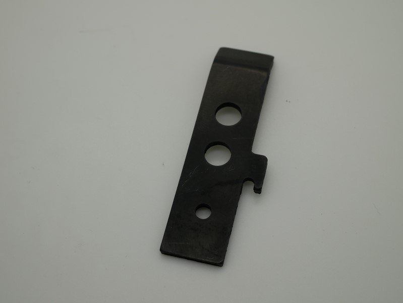 Delivery Gripper Hook Right for SM74 Steel Tip