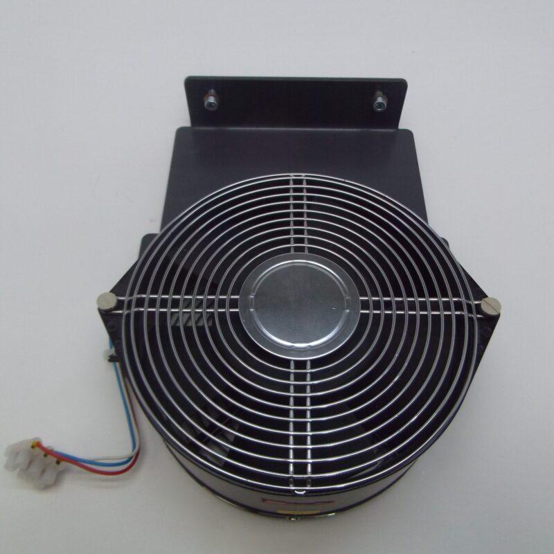 Cooling Fan EBM