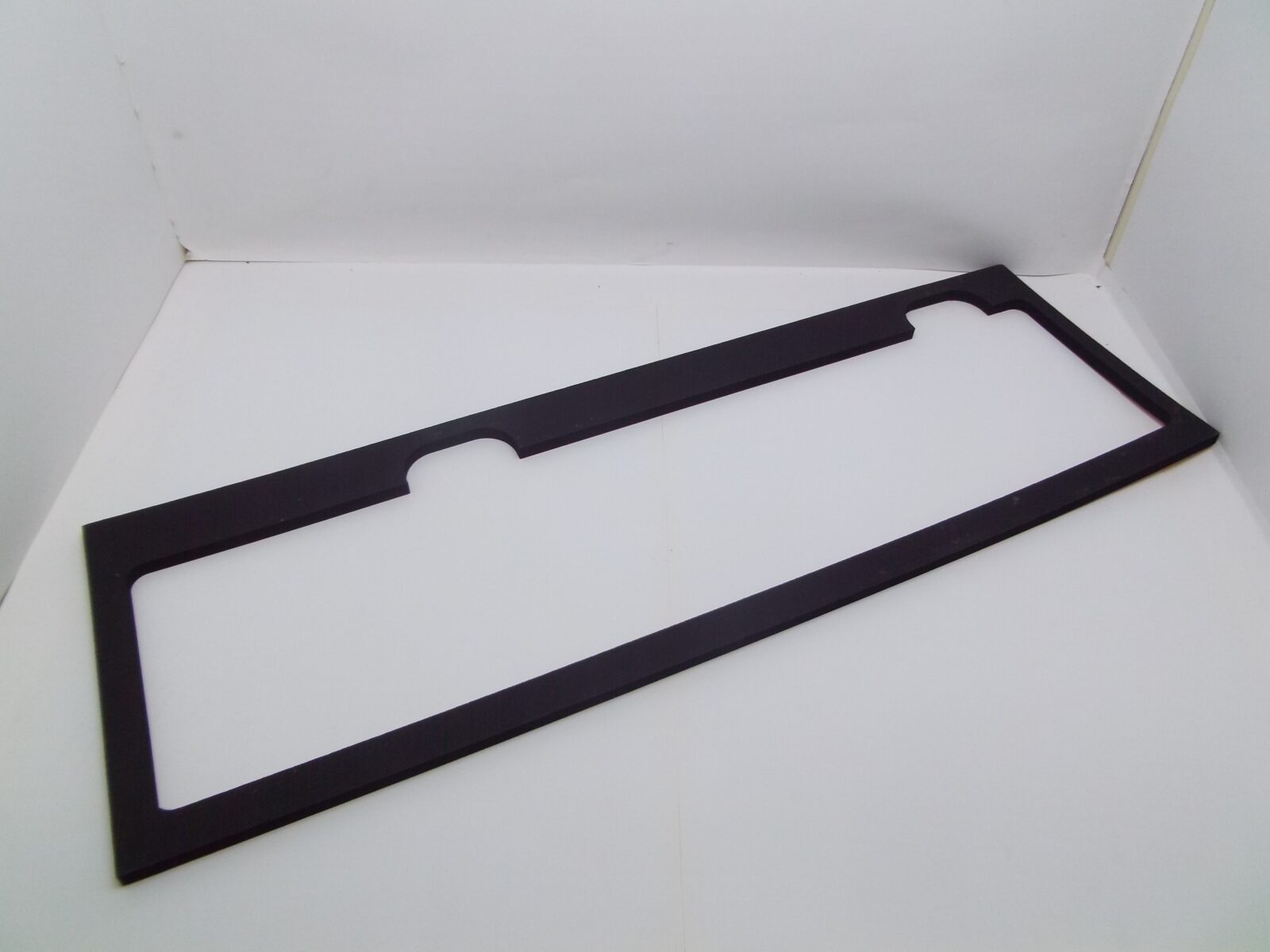 XL105 Delivery D/side Gasket