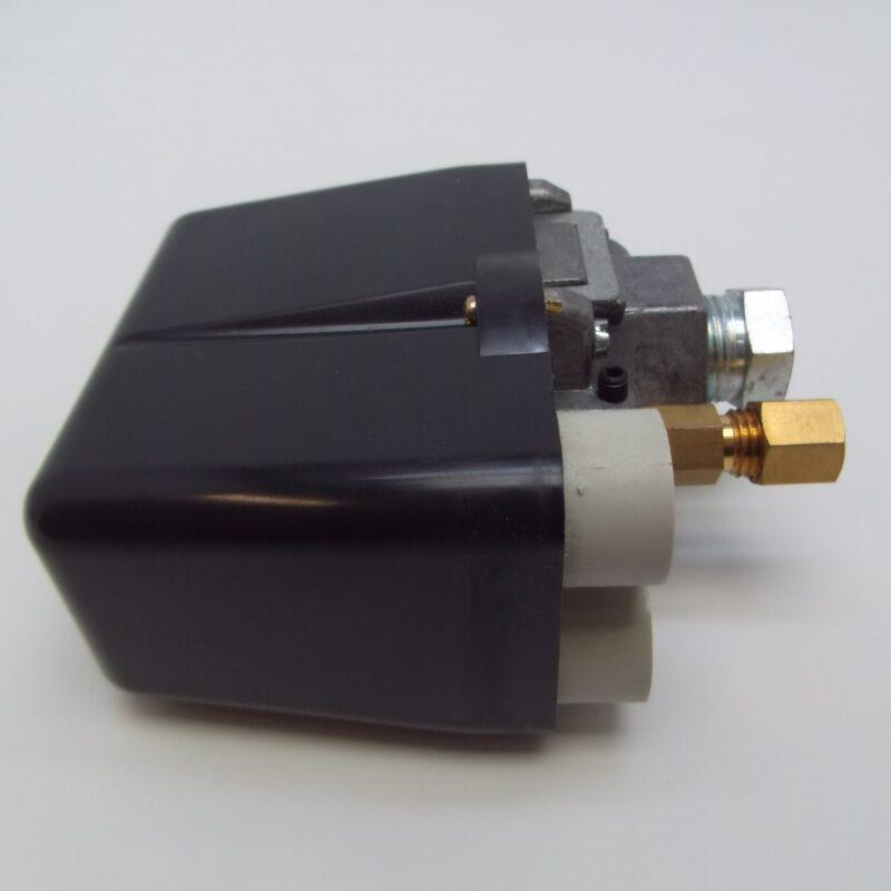 MDR 4S/11 pressure switch HDM: 92.102.1931