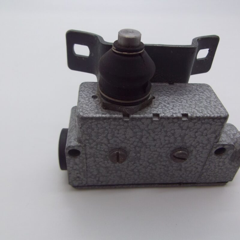Limit Switch Heidelberg Main Motor Brake Switch B647-TT