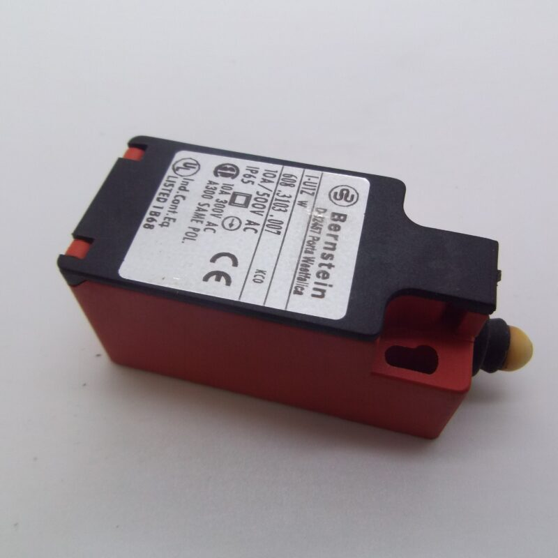 Limit Switch B650-TT