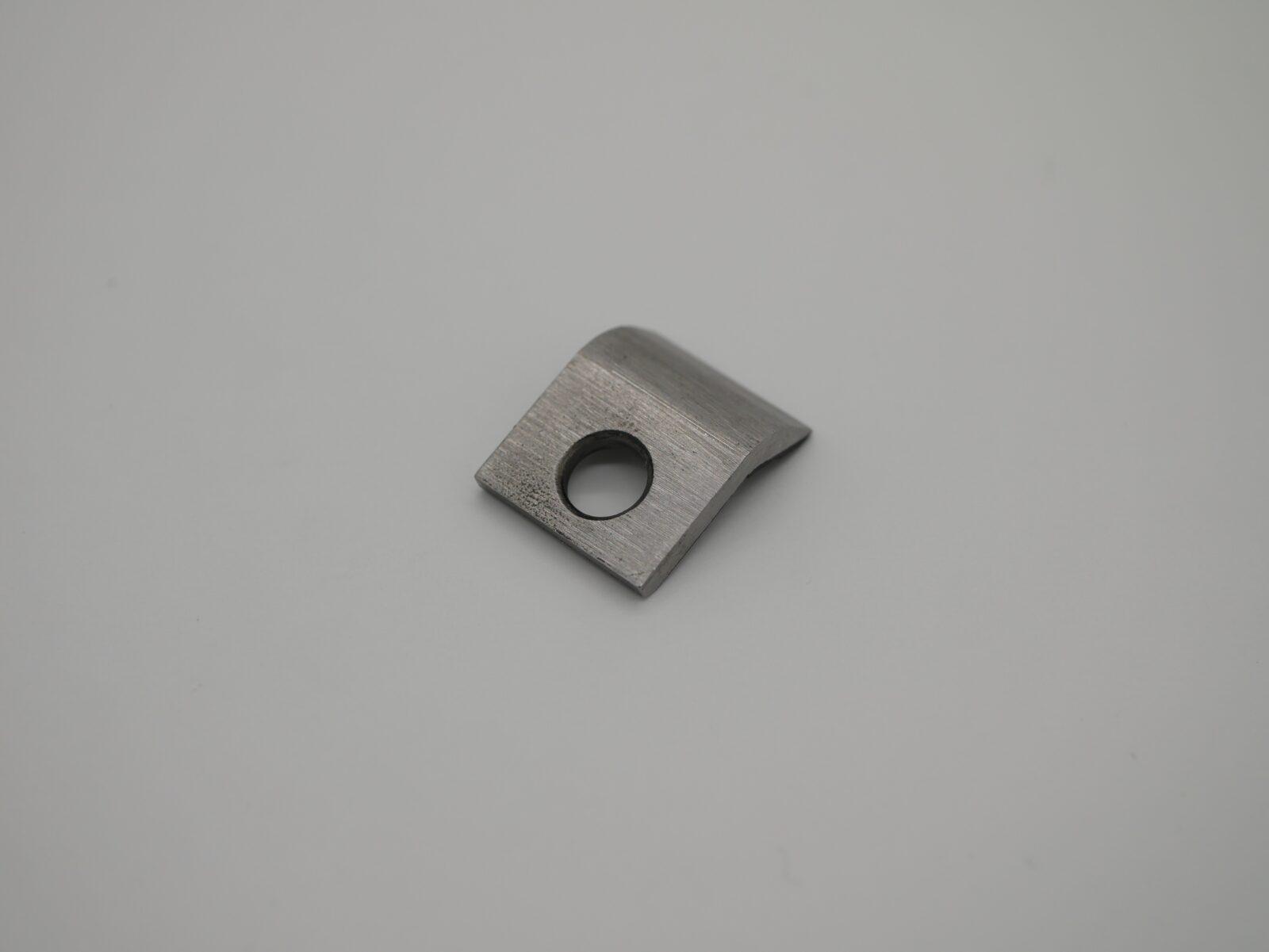 GTO Impression/Transfer Urethane Gripper A964-J