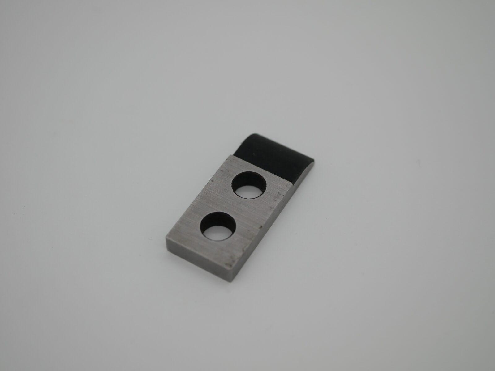 SM102/72 Upper Pincer Gripper HDM: SM102: 87.583.338 SM72: 82.583.337 A967-J