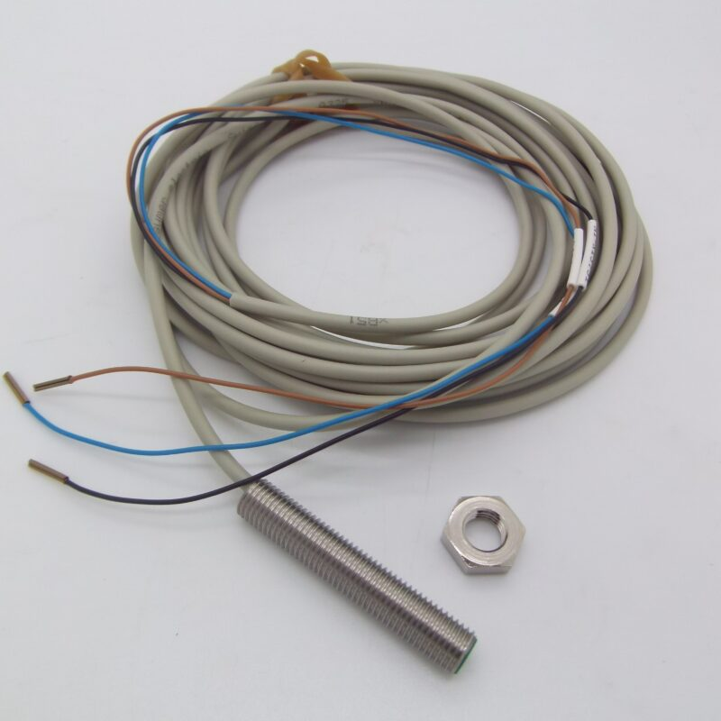 Inductive Sensor Switch Prox HDM: DS.110.1311 C406-TT