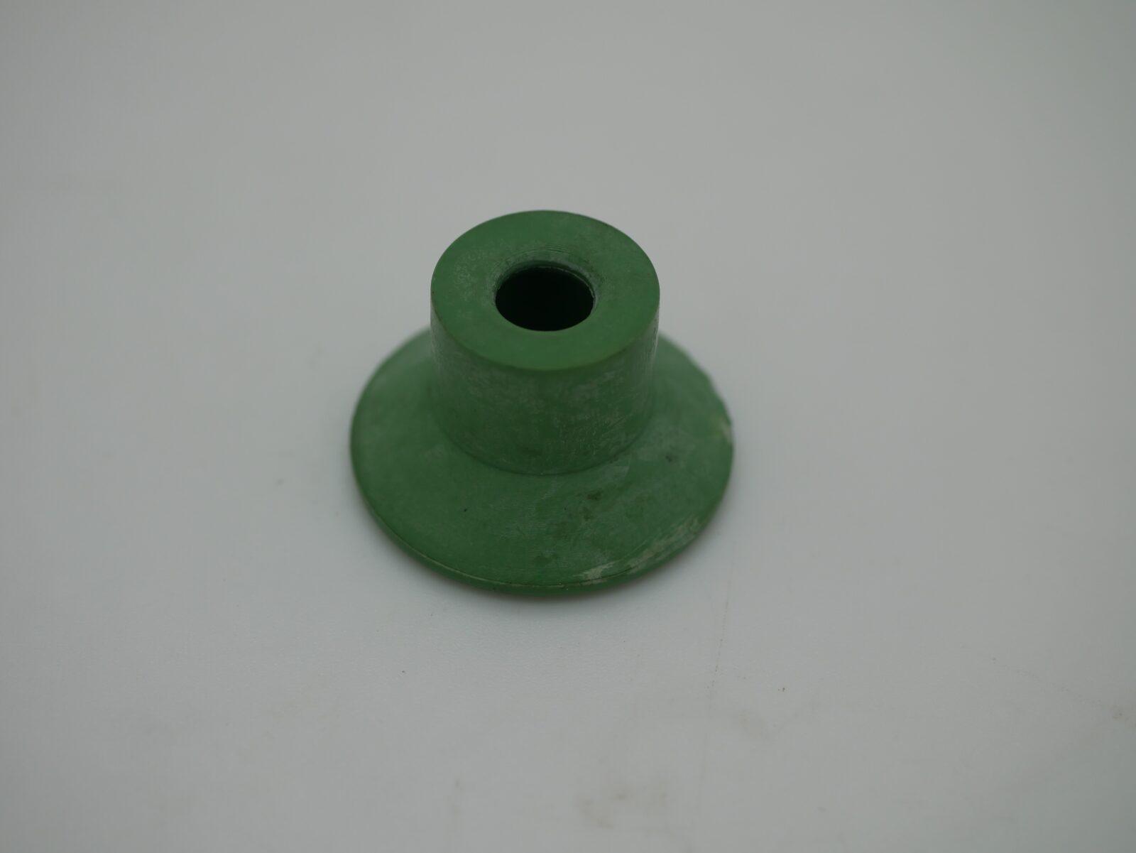 Green Muller Martini 25 x 6 x 15mm A267-O