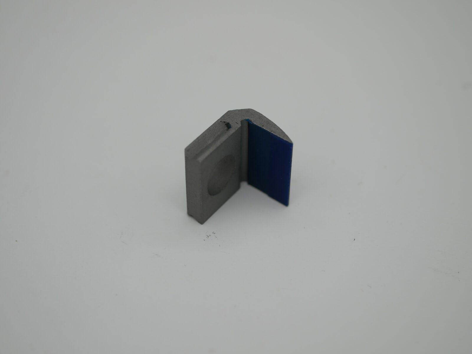 Impression Grippers Urethan Tip HDM: M4.011.727