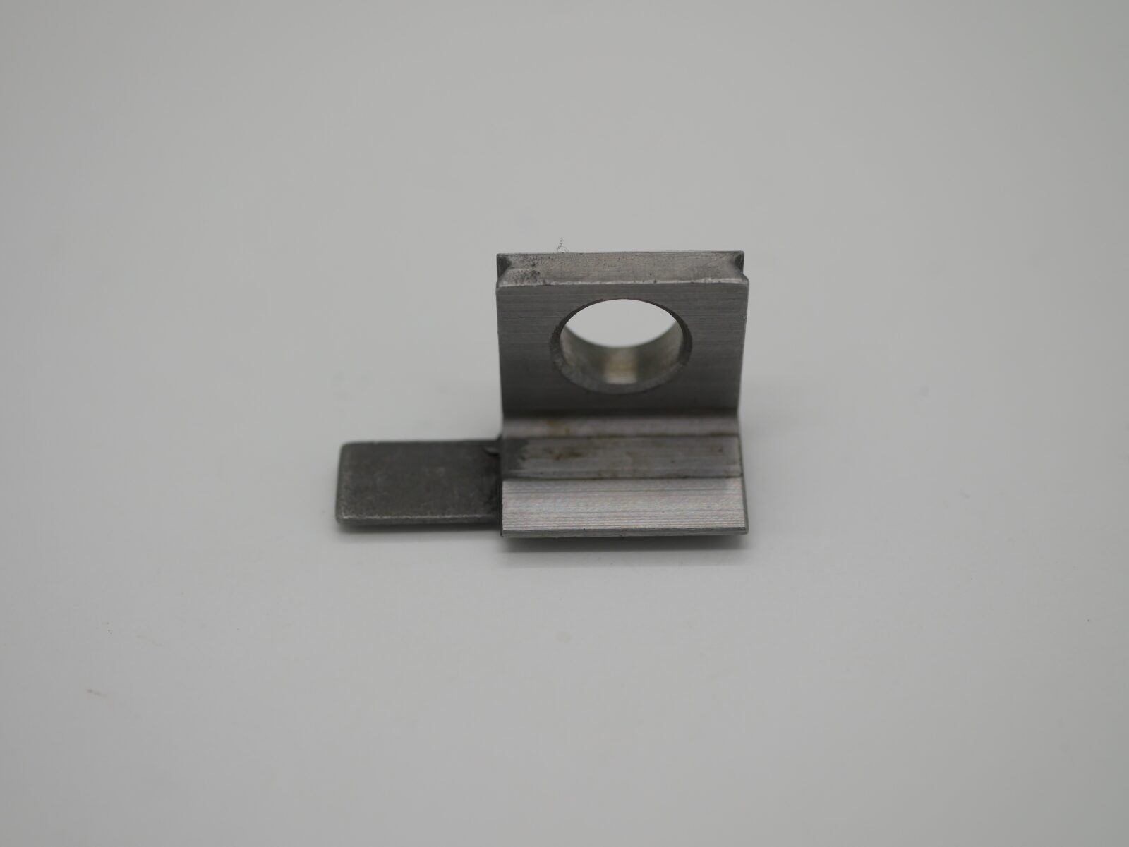 XL105 Steel Winged Transfer Gripper HDM: F4.005.126