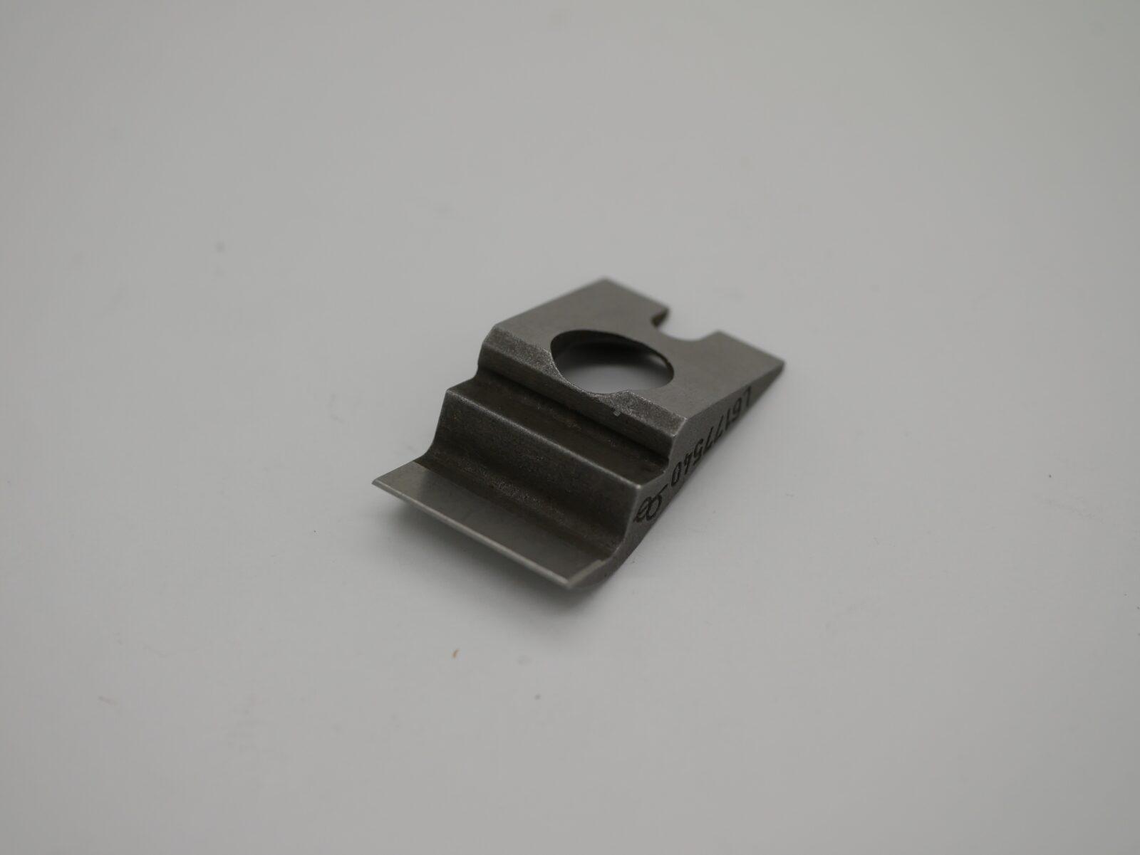 KBA Gripper Steel Tipped L6177540