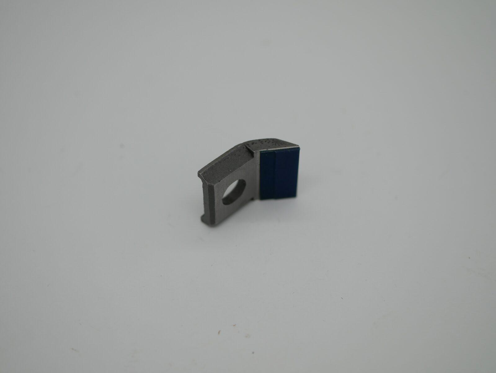 GTO Impression/Transfer Urethane Gripper HDM: 69.011.727