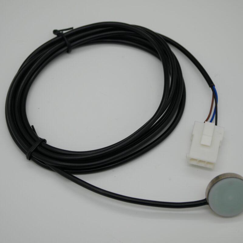 SM74/102 Delivery Drop Sensor HDM: M5.122.1311