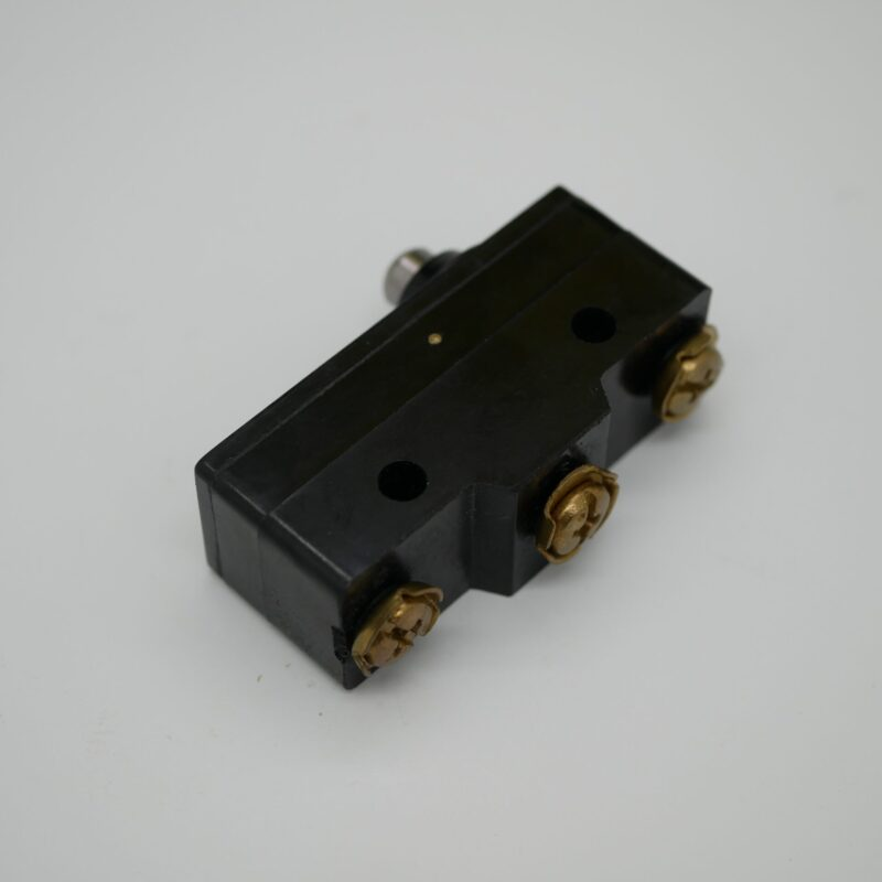 Position Switch/Microswitch HDM: 00.780.0280 or M2.145.1182