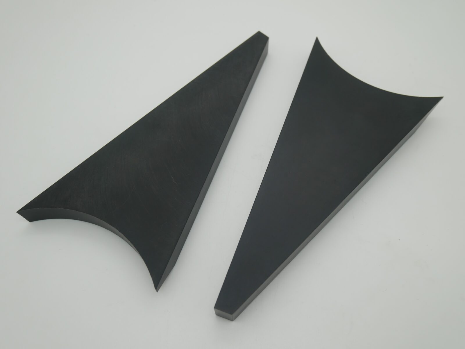 XL105 Ink Duct Dividers (Pair) HDM: F2.008.109 D/S F2.008.110 O/S