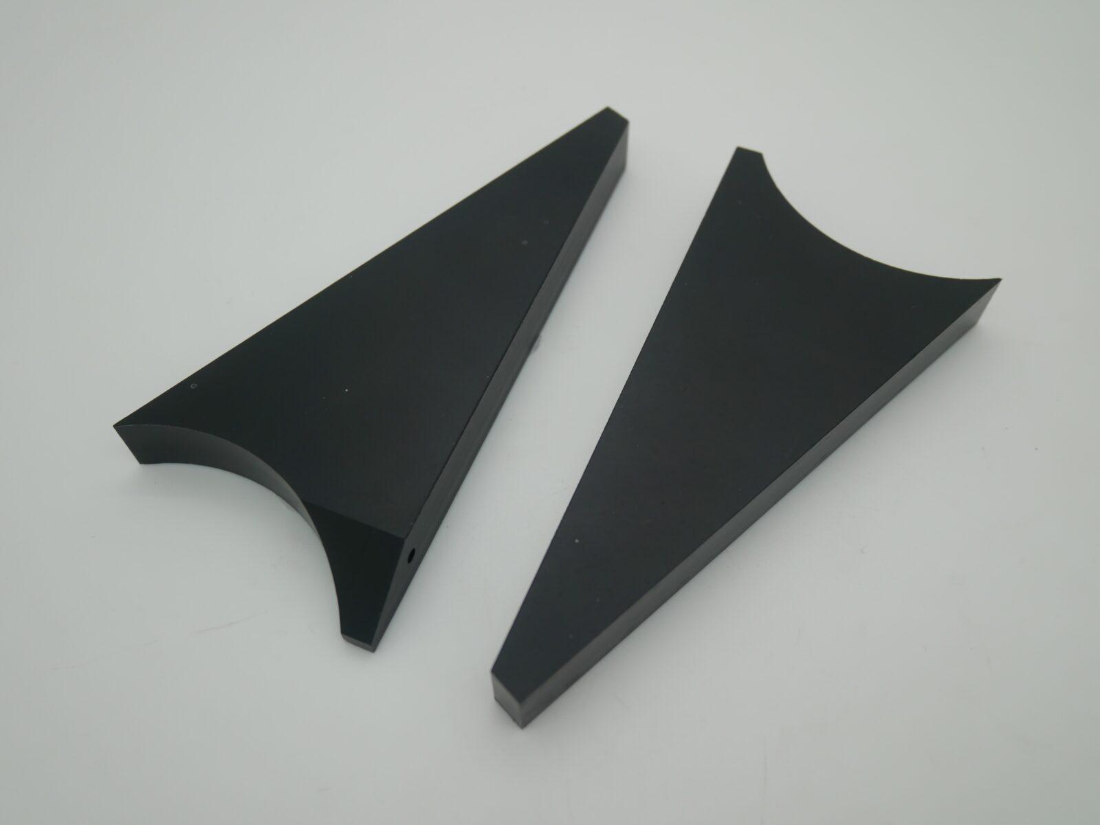 SM52 Ink Duct Dividers (Pair) 108mm HDM: G2.008.112F D/S or G2.008.113F O/S
