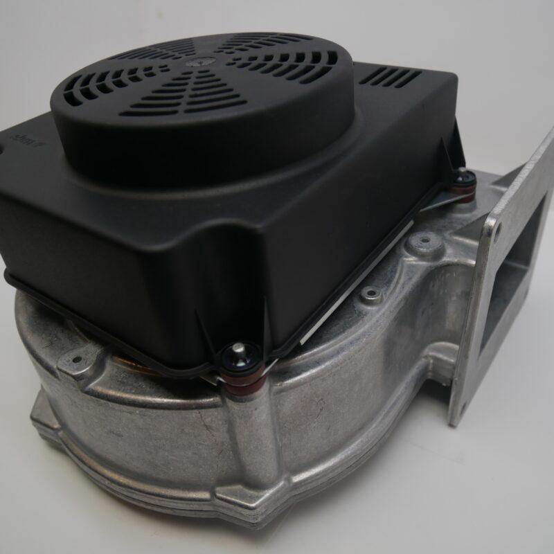 Radial Blower I/R (EMB) HDM: C7.170.0701/07