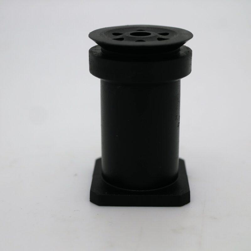 SM/CD102 Lifting Sucker Nozzle HDM: C4.028.009/02