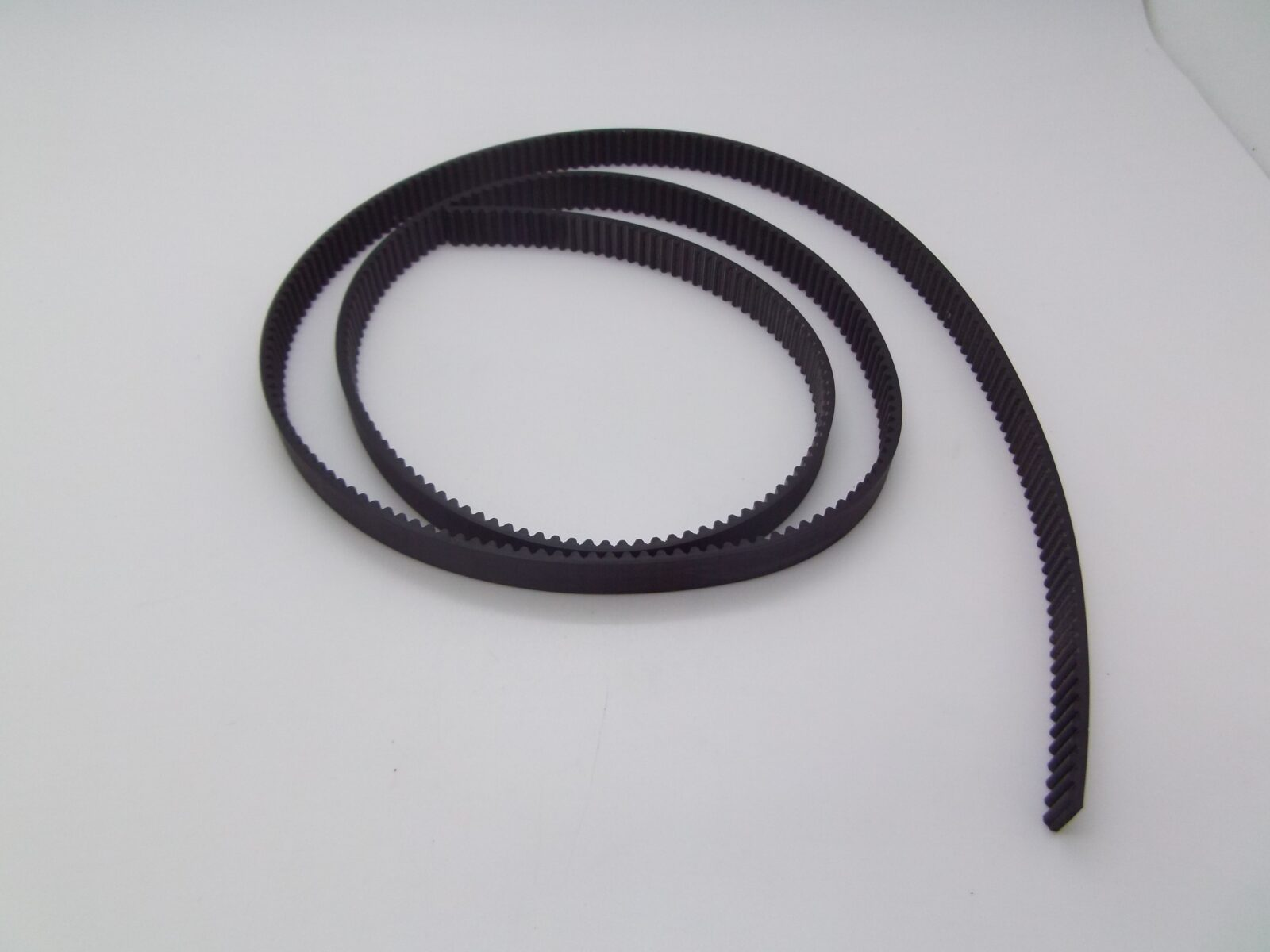 Toothed Drive Belt for Inklines HDM: C5.196.0141